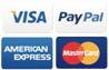 payment-images